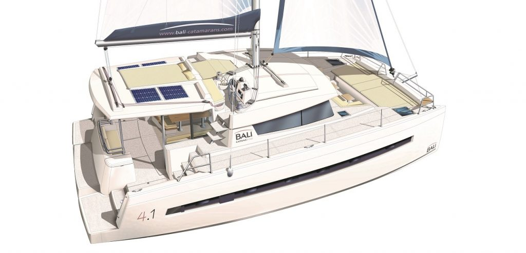 Bali-4-1-The-Yacht-Sales-Company