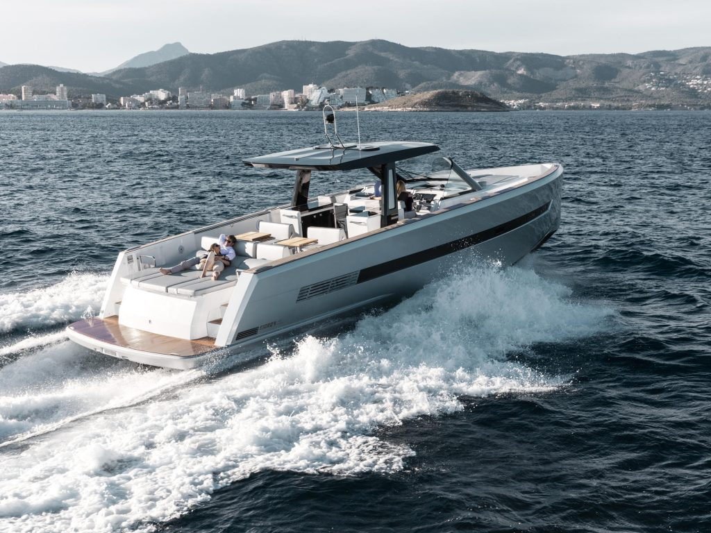 Fjord-48-Open-The-Yacht-Sales-CompanyFjord-48-Open-The-Yacht-Sales-Company