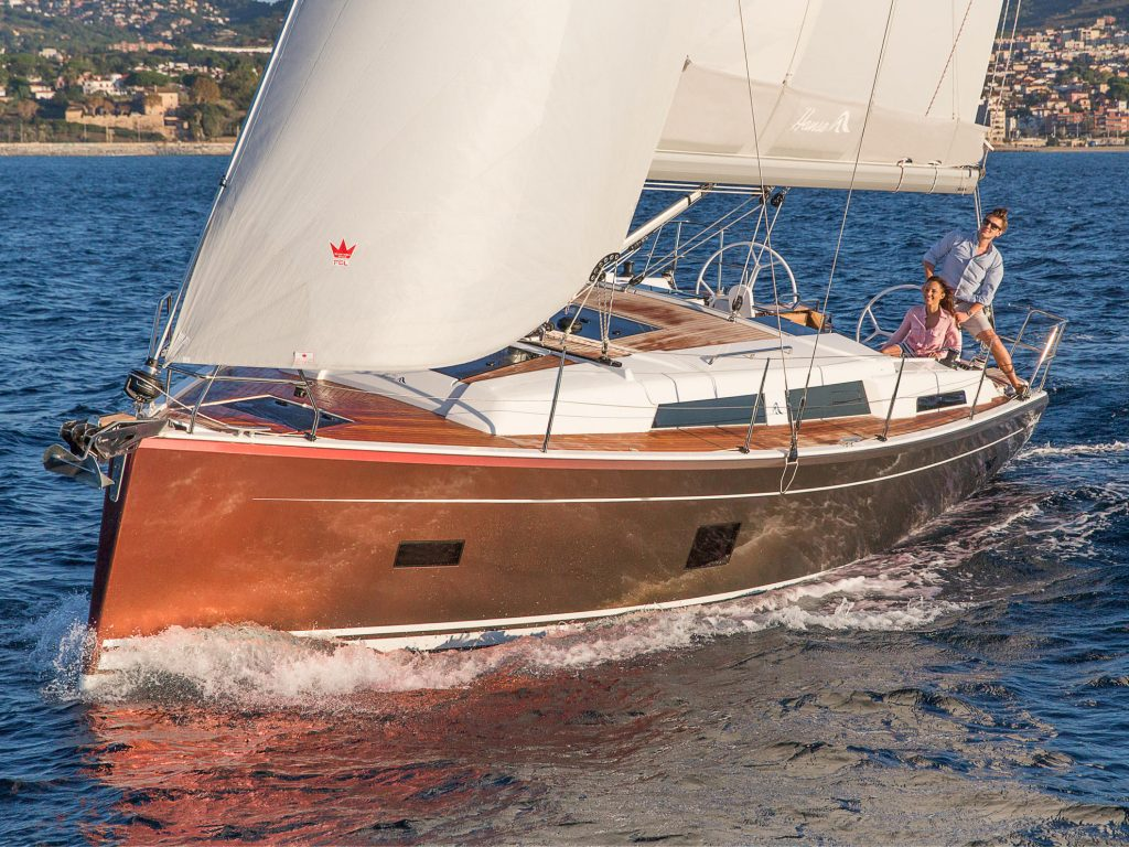Hanse-388-The-Yacht-Sales-Company