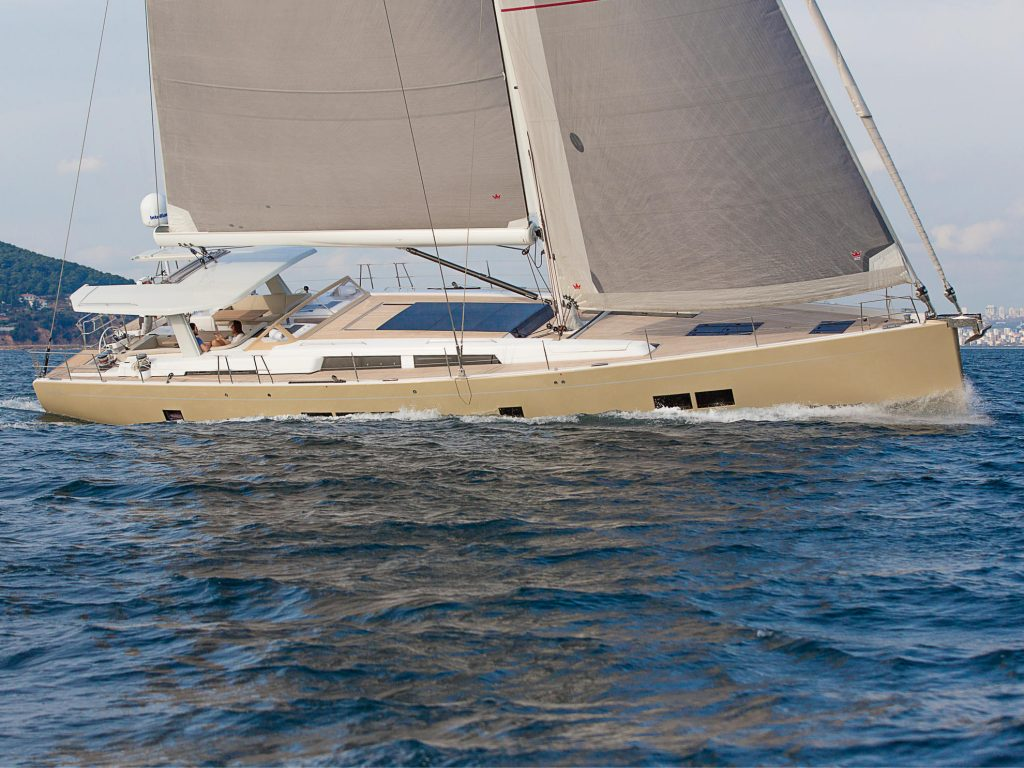 Hanse-675-The-Yacht-Sales-Company