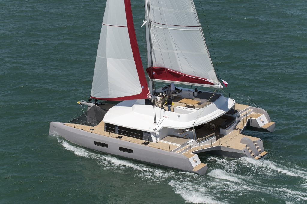 NEEL-65-The-Yacht-Sales-Company