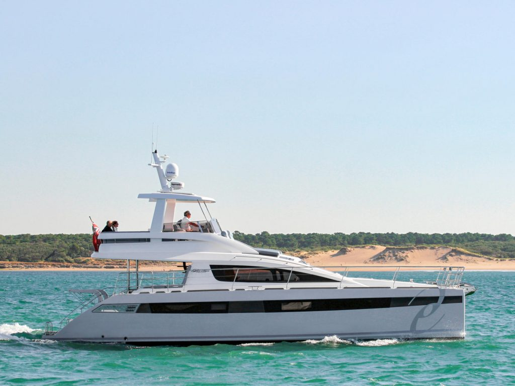 Privilege-Euphorie-5-The-Yacht-Sales-Company