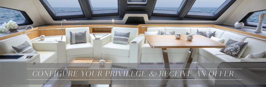 Privilege-Serie-7 -The-Yacht-Sales-Company
