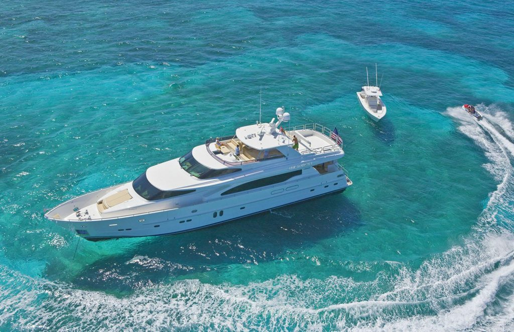 RP97-The-Yacht-Sales-Company