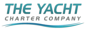The-Yacht-Charter-Company-logo-scaled-500px-shadowThe-Yacht-Charter-Company-logo-scaled-500px-shadow