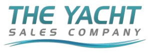 The-Yacht-Sales-Company-Logo-500-shadow
