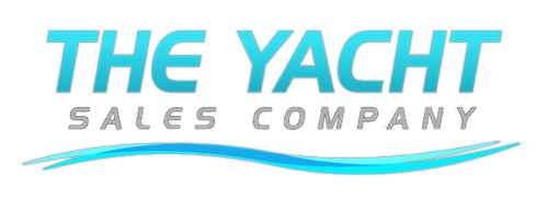 The-Yacht-Sales-Company-Logo-500