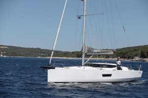 Traditional-Crewed-Charter-elan-gt-5-luxury-sailing-boat-5