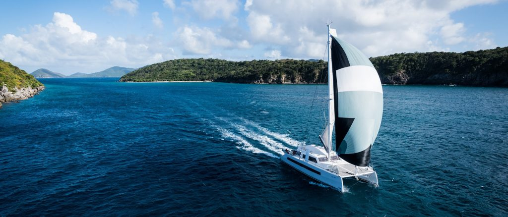 Catana-62-The-Yacht-Sales-Company
