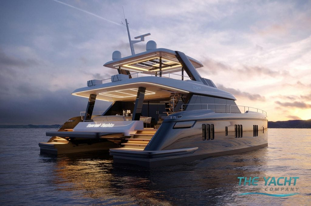 60-Power-Exterior-Renders-The-Yacht-Sales-Company