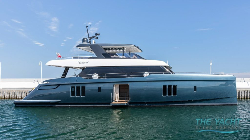 80 Sunreef Power Great White INTERIOR-The-Yacht-Sales-Company_Pa